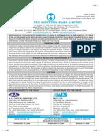 uwb_draftletterofoffer.pdf