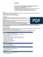 TCTAP2019_Submission_Guidelines_Abstract.pdf
