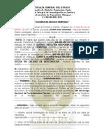 ACUERDO DE ARCHIVO TEMPORAL 366-2109 - copia.docx