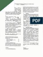 Contract colaborare OLX Romania .pdf