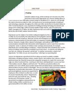 Raj-Rajaratnam-Insider-Trading (1).pdf