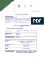 Bursele de Produse Agricole Cap. 4