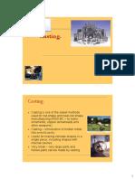 Casting.pdf
