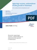 118004_Zevende_rapportage_racisme_antisemitisme_extreemrechts_geweld 06-12-2018.pdf