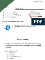 Unit 5. Calitatile navei.pdf