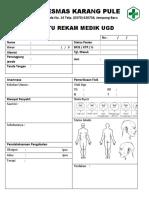 STATUS UGD PKM KP.docx
