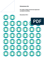 An-audit-of-state-government-agencies-complaint-handling.pdf