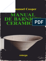 199792431-Cooper-Emmanuel-Manual-de-Barnices-Ceramicos.pdf