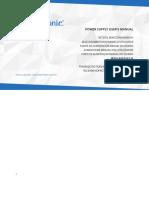 multilingual-user-manual.pdf