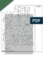 hydro map blank.docx
