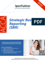 ACCA SBR MJ19 Notes.pdf