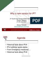 why-ipv6