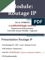 2014_12_30_TP2-reseaux-analyse-de-protocoles