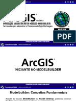 Arcgis103introducaoaoconstrutordemodelos 150517234845 Lva1 App6892
