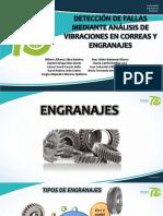 EXPOSICION DE VIBRACIONES COMPLETA.pdf