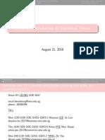 stat151_class1.pdf