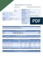 1554392125426.pdf