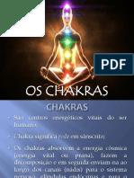 oschakras-130729151449-phpapp01.pptx