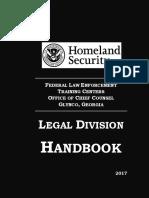 2017 Student Handbook Final_KA.pdf