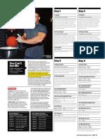 John-Cena-Workout.pdf