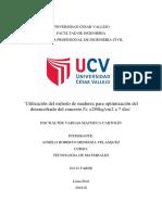 TECNOLOGIA DE MATERIALES  (ANGELO ROBERTO MENDOZA VELASQUEZ).docx