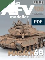 AFV_Modeller_106_2019-05-06.pdf