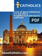 AboutCatholics-ebook.pdf