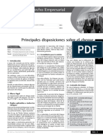 41_16971_56497.pdf