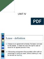 leasing (2)