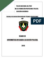 SILABO_INFORMATICA Aplicada a la acción policial.pdf