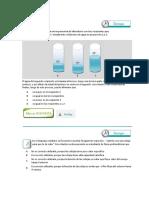 IFEC.docx