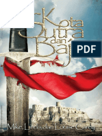 Kota Sutra dan Baja.pdf