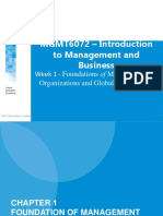 1. Foundations of Management and Organizations - Week 1 (Introduction to Management and Business)_MGMT6072_PPT.pptx