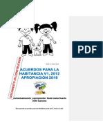 Habitancia apropiacion 2019.docx