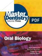Master Dentistry Vol.3.pdf