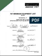 B767_MEL_Rev.17.pdf