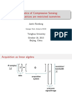 09-gaussrip.pdf