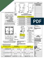 G2S-PDF-P3
