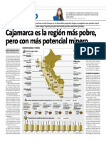 peru21_pdf-2018-04_#02