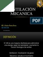 VM CURSO 2basico.pdf