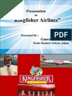 kingfisherairlinesppt-120718220956-phpapp01