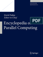03_Encyclopedia of Parallel Computing.pdf