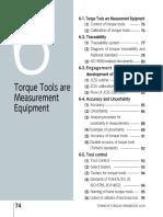 06-torque-tools.pdf