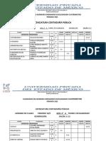 Exámenes Ordinarios ESTELA (1).docx