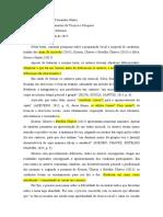 Florisbela Fernandes Matos-Trabalho Final-exemplo