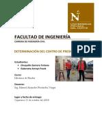 LABORATORIO 01 MECÁNICA DE FLUIDOS.docx