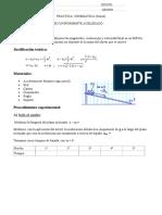 practicaCinematica 1