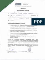 ANEXO 04.pdf
