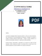 HOJA DE VIDA 103 (2)