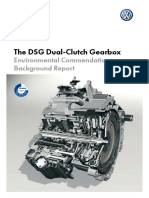 The DSG Dual-Clutch Gearbox.pdf